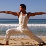 hommes-yoga-1024x650