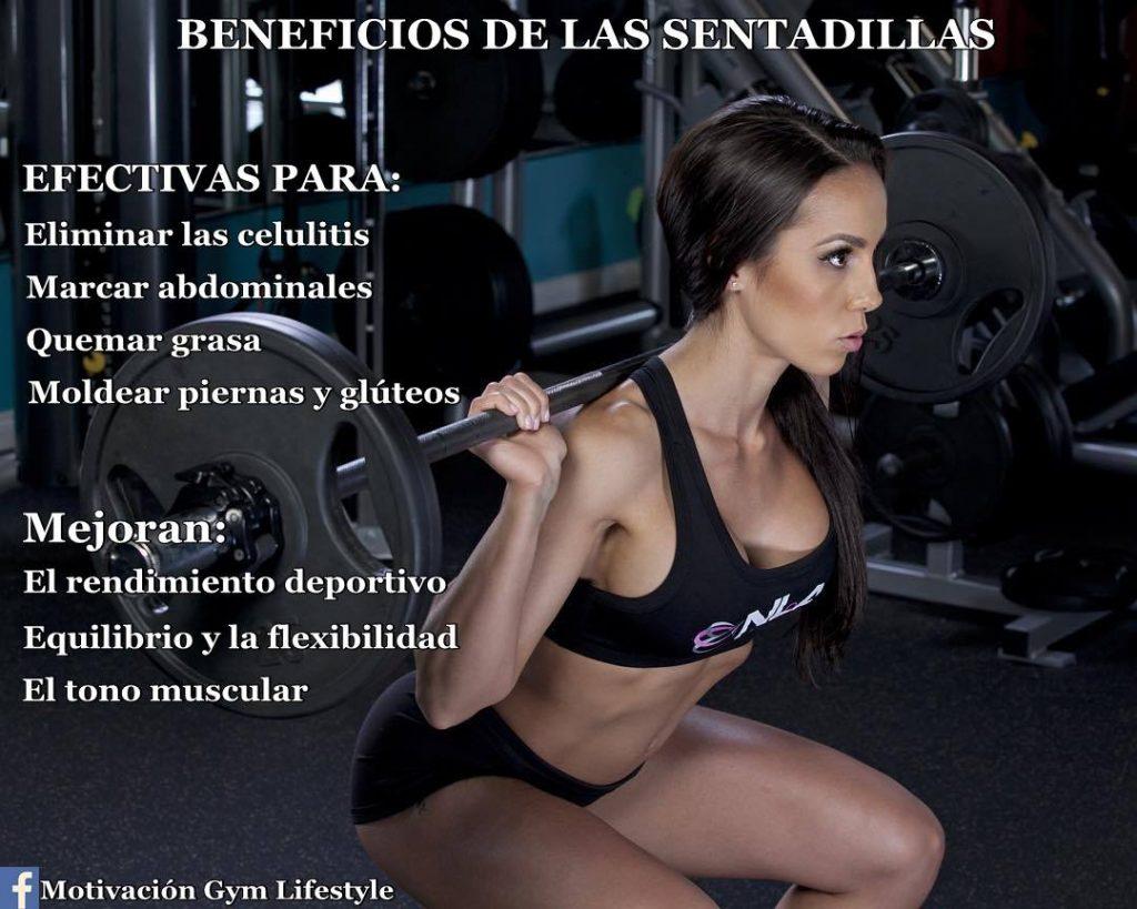fitness vidéos